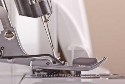 Repairs 153523426_repairservice.jpg
