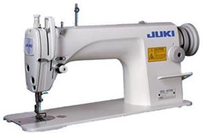 Commercial & Industrial jukiddl8700.jpg
