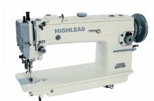 Highlead GC0388 gc0388.jpg