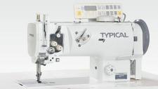 TYPICAL GC0605A  gc0605.jpg