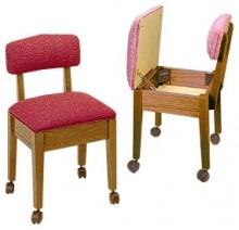 Sewing Chair 8300__78186__86392_1349453170_220_220.jpg