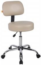 Sewing Chairs 600_hero.jpg
