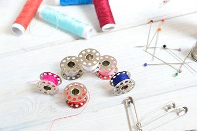 Sewing Supplies 485500020-sewingSupplies-web.jpg