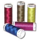 Mettler Thread 1161-.jpg